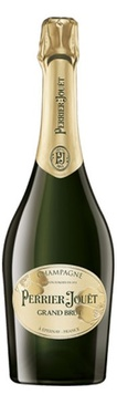 Mg 1.5l Champagne Perrier Jouet Grand Brut