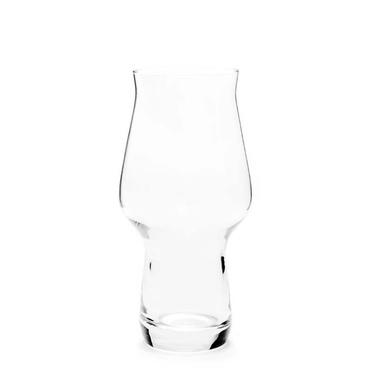Verre A Biere Craft 19 Cl
