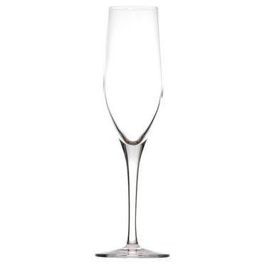FlÛte A Champagne Exquisit 17.5 Cl