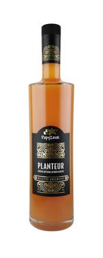 Planteur Papyzouk 0.75cl 12.2°