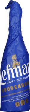 Biere Belgique De Garde Liefmans Goudenband 75cl 8%