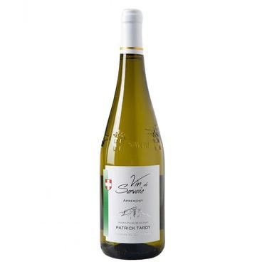 Vin De Savoie Apremont Domaine Du Colombier 2019