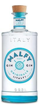 Gin Italien Malfy 41% 0.70cl
